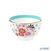 Wedgwood 'Wanderlust - Camellia' Bowl / Cup 150ml