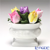 Aynsley Florals Anniversary Flowers - March Tulips
