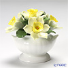 Aynsley Florals Anniversary Flowers - April Daffodil
