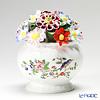 Aynsley 'Pembroke' Floral Cascade Bowl (M)
