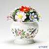 Aynsley Pembroke Florals Cascade Bowl S/S