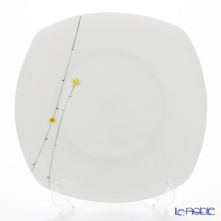 Le noble - Aynsley Daisy Chain Service Plate 28 cm