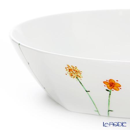 ... Aynsley Daisy Chain Pasta Bowl 23 cm ...  sc 1 st  Le noble & Le noble - Aynsley Daisy Chain Pasta Bowl 23 cm