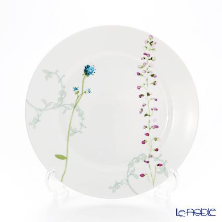 エインズレイ カミール デザート/サラダプレート 20cm