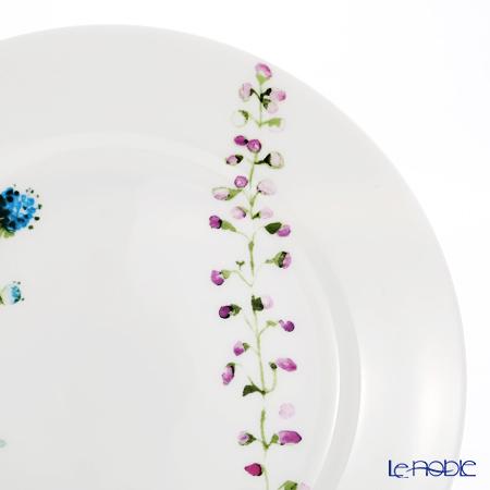 Aynsley Camille Sweet / Salad Plate 20 cm