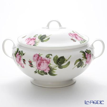 Aynsley English Rose Soup Chureen 4400ml