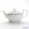 Aynsley Country Fayre Teapot 1.1 ltr