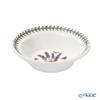 Portmeirion 'Botanic Garden - Lavender' Oatmeal Bowl 16.5cm