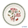 Portmeirion 'Botanic Garden - Flowering Almond' Plate 26.5cm