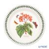 Portmeirion 'Botanic Garden - Begonia' Plate 22cm