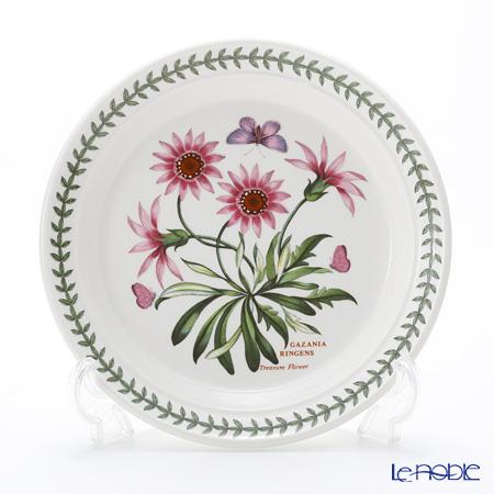 Portmeirion Botanic Garden Plate 20 cm, Treasure Flower