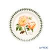Portmeirion 'Botanic Roses - Tamora Peach' Plate 18.5cm