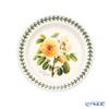 Portmeirion 'Botanic Roses - Teasing Georgia' Plate 18.5cm
