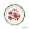 Portmeirion 'Botanic Roses - Portmeirion' Plate 21.5cm