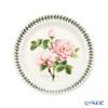 Portmeirion 'Botanic Roses - Scarborough Fair' Plate 21.5cm