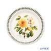 Portmeirion 'Botanic Roses - Teasing Georgia' Plate 21.5cm
