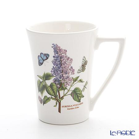 Portmeirion 'Botanic Garden - Garden Lilac' Mug 280ml