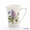 Portmeirion Botanic Garden Mug, Garden Lilac