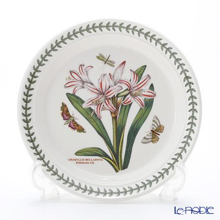 Portmeirion Botanic Garden Plate 20 cm, Belladonna Lily