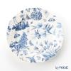 Portmeirion 'Botanic Blue' Plate 21.5cm
