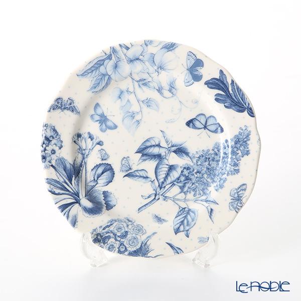 Portmeirion 'Botanic Blue' Plate 16cm