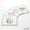 Portmeirion Botanic Garden Place mat set (4 pieces)