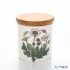 Portmeirion Botanic Garden Storage Jar 6 cm, Daisy