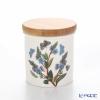 Portmeirion Botanic Garden Storage Jar 6 cm, Speedwell