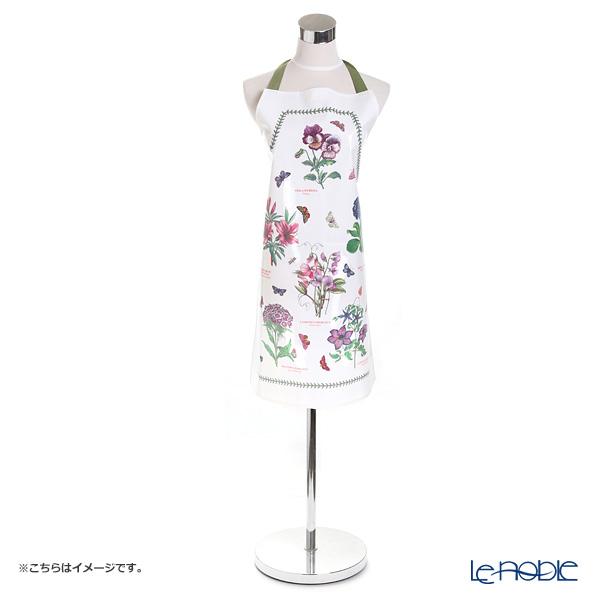Pimpernel 'Botanic Garden' PVC Cotton Apron 59x81cm