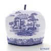 Spode Blue Italian Tea Cosy 36 x 27 cm