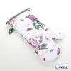 Pimpernel Botanic Garden Cotton oven glove