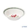 Portmeirion 'Exotic Botanic Garden - Reg Ginger' Oatmeal Bowl 16.5cm