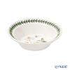 Portmeirion 'Exotic Botanic Garden - White Waterlily' Oatmeal Bowl 16.5cm