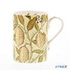 Royal Worcester x William Morris 'Fruit (Lemon)' Yellow Mug 350ml