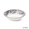 Spode 'Delamere Rural' Cereal Bowl 18cm