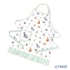 Pimpernel 'Wrendale (Animal)' Cotton Apron 62x83cm