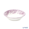 Spode 'Delamere Bouquet' Cereal Bowl 18cm
