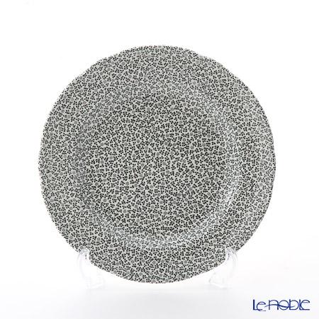 Spode Ruskin Thyme Side Plate 15 cm
