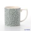 Spode Ruskin Thyme Mug 0.25 ltr