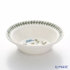 Portmeirion 'Botanic Garden - White Campion' Oatmeal Bowl 16.5cm