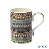 Portmeirion 'Atrium - Geo' Mug 340ml