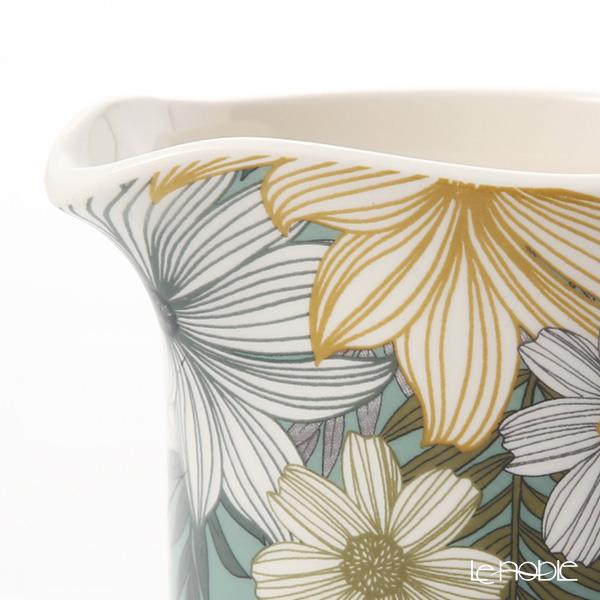 Portmeirion 'Atrium - Floral' Creamer 280ml