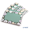 Pimpernel 'Atrium - Floret' Place Mat 40x30cm (set of 4)