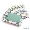 Pimpernel 'Atrium - Floret' Place Mat 30.5x23cm (set of 6)