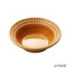 Portmeirion 'Botanic Garden - Harmony' Amber Cereal Bowl 16.5cm