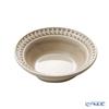 Portmeirion 'Botanic Garden - Harmony' Stone Cereal Bowl 16.5cm