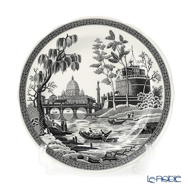 Spode Heritage Plate (Rome) 27cm