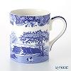 Spode 'Blue Italian' Mug 500ml (L)