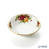 Royal Albert 'Old Country Roses' Fruit Saucer / Bowl 14cm