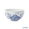 Meissen 'Blue Onion' 800101/24624 Japanese Tea Cup
